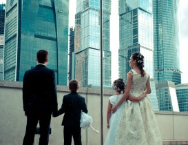 Свадебный Фотограф в Москве Анна Альберт svadba fotograf moskva 55 273x210
